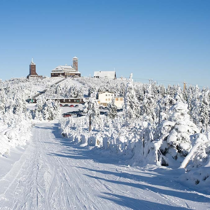 travel to ski resort oberwiesenthal discover germany with. Black Bedroom Furniture Sets. Home Design Ideas