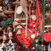 Spend unforgettable hours on the Gera christmas market with HiVino