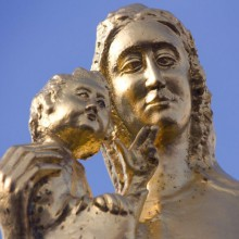 beautiful monument in Ahrweiler discovered with HiVino
