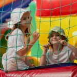 Irrland - indoor and outdoor activity for the whole family