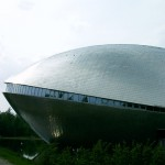 Universum Bremen - science as adventure