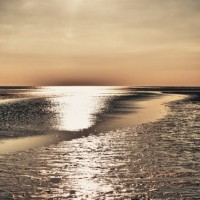 The amazing Wadden Sea in Schleswig-Holstein Wadden Sea National Park- hivino