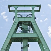Discover the German Mining Museum Bochum with HiVino