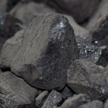 Coal - the black gold - discover the German Mining Museum Bochum with HiVino