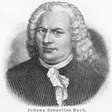 Walk in the footsteps of Johann Sebastian Bach – with HiVino