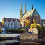 Görlitz - city with a lot to experience