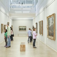 Art in Germany – discovered with HiVino