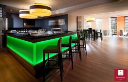 Holiday Inn Heidelberg-Walldorf